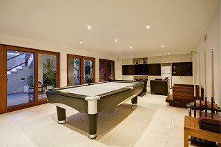 Pool table installations and pool table setup in Northampton content img3