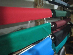 Pool-table-refelting-in-high-quality-pool-table-felt-in-Northampton-img3