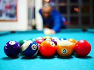 pool table installations in Northampton content img1